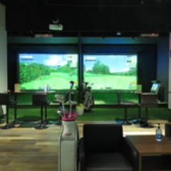 One On Golf(ワンオンゴルフ)