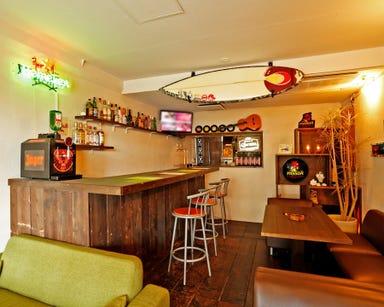 アットホームで心地良い居酒屋 40ozフォーティーオンス海老名 メニューの画像