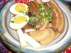 沖縄料理 ちんだら ひたちなか店