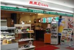 MMCカフェ 羽田空港 南店