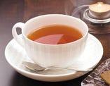 Tea 紅茶
