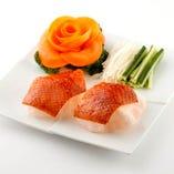 あの高級中華「北京ダック」も食べ放題でコスパ最高♪他店とは一線を画す本格高級中華を堪能できます!