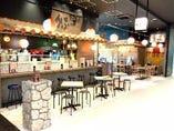 ★Gotoポイント利用可能★お席のみ予約/沖縄料理/オリオンビール/お食事におすすめです♪