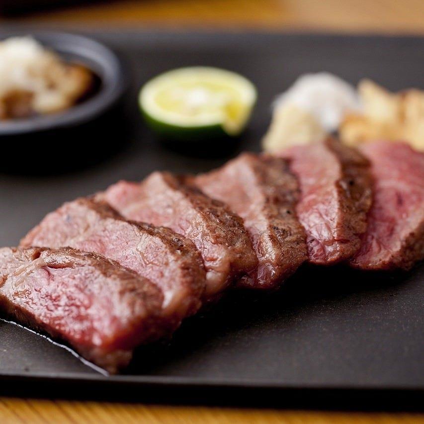 肉炉端 きよた屋 武蔵浦和店