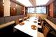 レストラン個室コロナ対応
