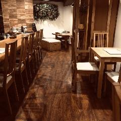 Italian Bar BOSCO