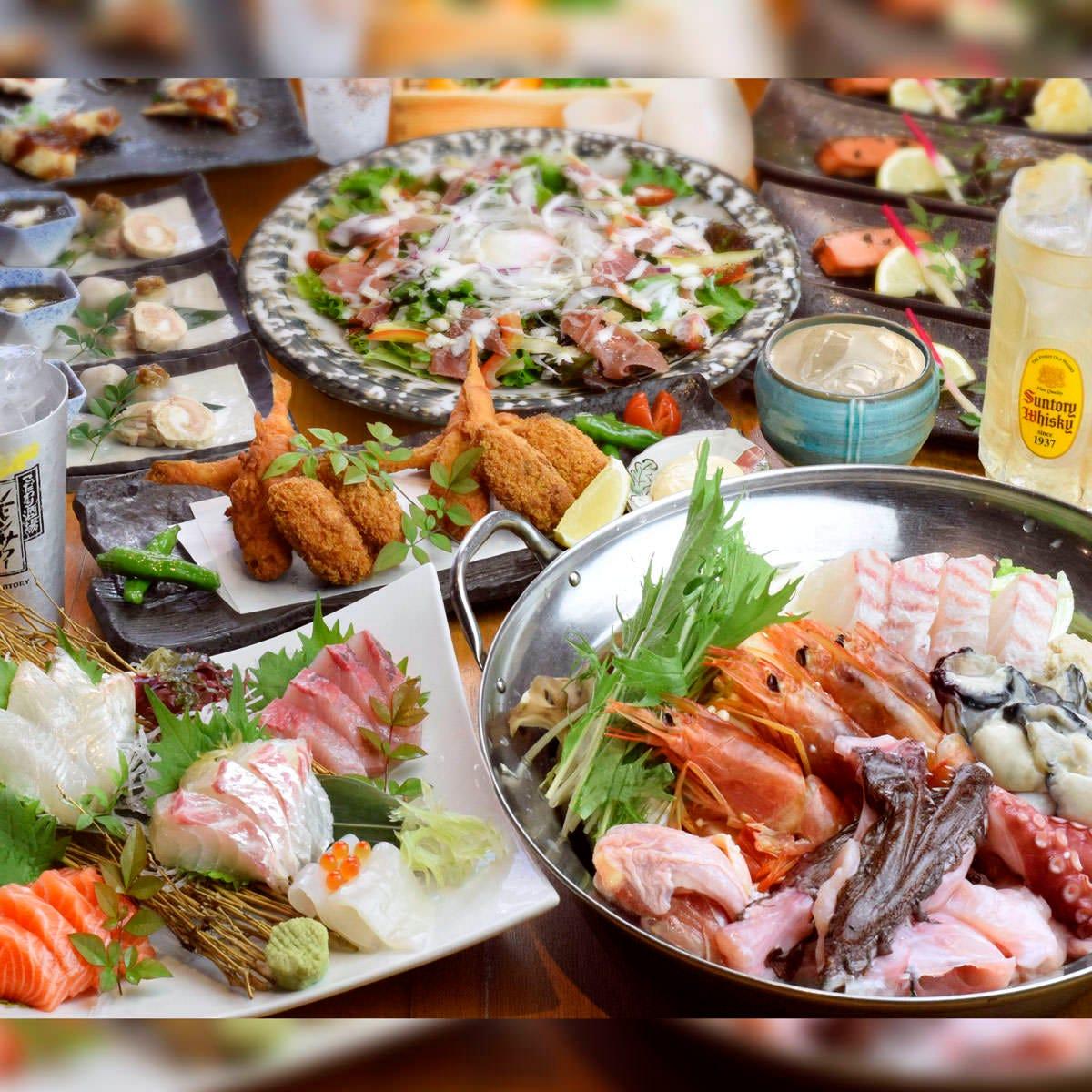 山口の食材・料理