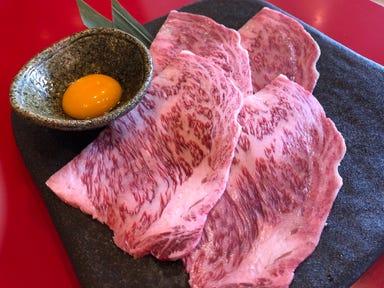 韓国宮廷料理 ヨンドン 本店 コースの画像