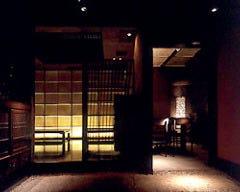 串の坊 新宿伊勢丹会館店