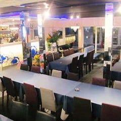 Restaurant & Bar Sala(サラ)