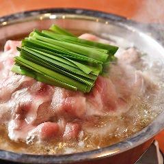 個室×沖縄料理 みこれんちゅ 新宿南口店