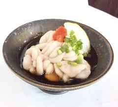 海さくら 蝦夷海‐EZOUMI‐ (ウミサクラエゾウミ)