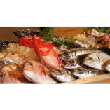 横須賀秋谷の魚貞水産から相模湾の鮮魚を仕入れてます【神奈川県】
