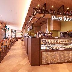 cafe&restaurant West River
