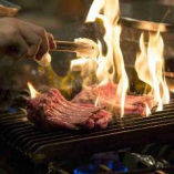 手間隙かけた絶品『肉料理』【オーストラリア】