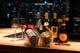 ソムリエが世界中から厳選した ワインを多数ご用意しております