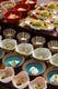 和食の小鉢や前菜