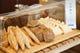 天然酵母パン(ディナータイムのみ)