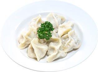 個室中華 食べ放題 皇記 四ツ谷店 メニューの画像