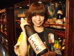 海鮮居酒屋 はなの舞 松戸東口店