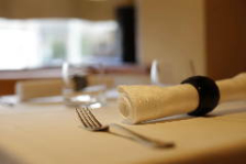 【ムニュ セゾン】季節(セゾン)の味わいを楽しむディナーコース