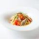 産地直送の鎌倉野菜は、滋味あふれる豊かな味わい。