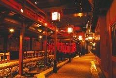 Tofuro Yoyogiten