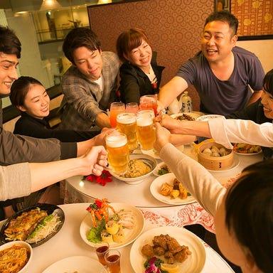 香港食卓  こだわりの画像