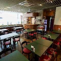 Cafe&Bar COLT ‐コルト‐
