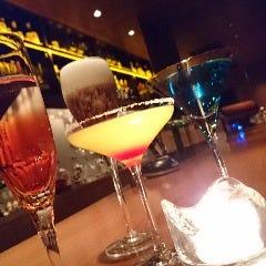 Bar Lucille