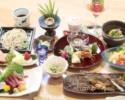 おすすめ5,000円コース ご法要・お祝い・ご宴会におすすめです