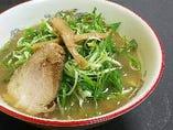 中華料理 龍王