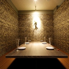 全席個室居酒屋 いずも 立川本店 ローストビーフ食べ放題
