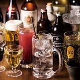 ◆◆飲み放題◆◆