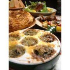 Dining Bar 我家我家  コースの画像