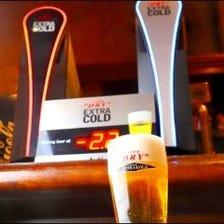 8種の生★6種地ビール生・生シードル