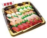 くら寿司大人気セット