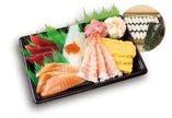 おうちでくら寿司セット