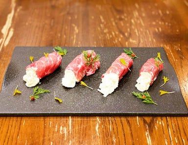 肉ビストロ ランタン ~Bistro Lantern~ 武蔵小杉  メニューの画像