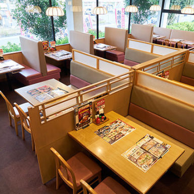 北海道生まれ 和食処とんでん 篠路店  コースの画像