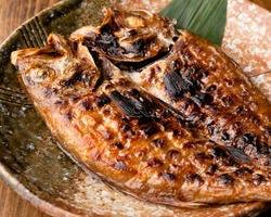 大衆魚食堂 幸村 市ケ谷店 メニューの画像