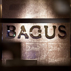 BAGUS -バグース- 新宿西口