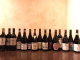 王道からナチュールまで状態の良いワインだけを100種類以上!