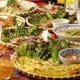 出前館、Ubereats、FOODPANDA,対応しております。ベトナム料理!