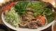 チキンライス(コムガー)~生姜ダレで召し上がれ。あっさり味