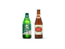 ◆ベトナム産ビール