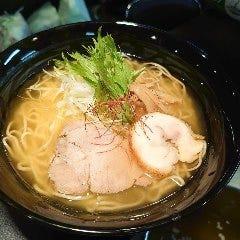 麺ダイニング山壱
