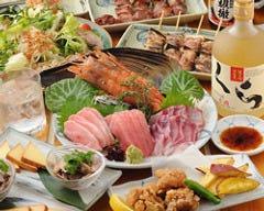 魚八 市ヶ谷店