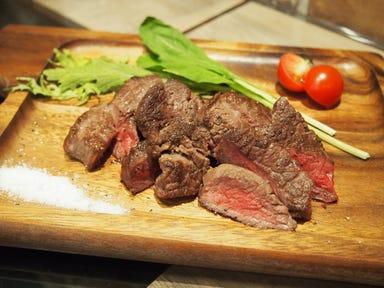 肉バル×個室 本町ココバル55酒場 岡山駅前店 メニューの画像
