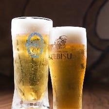 新潟限定ビール!!